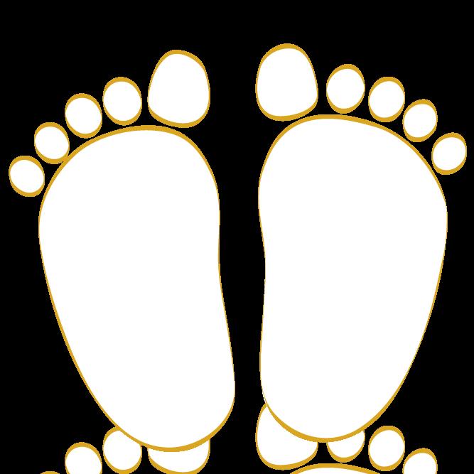Kinderwillkommensfest - Icon (Freie Rednerin)